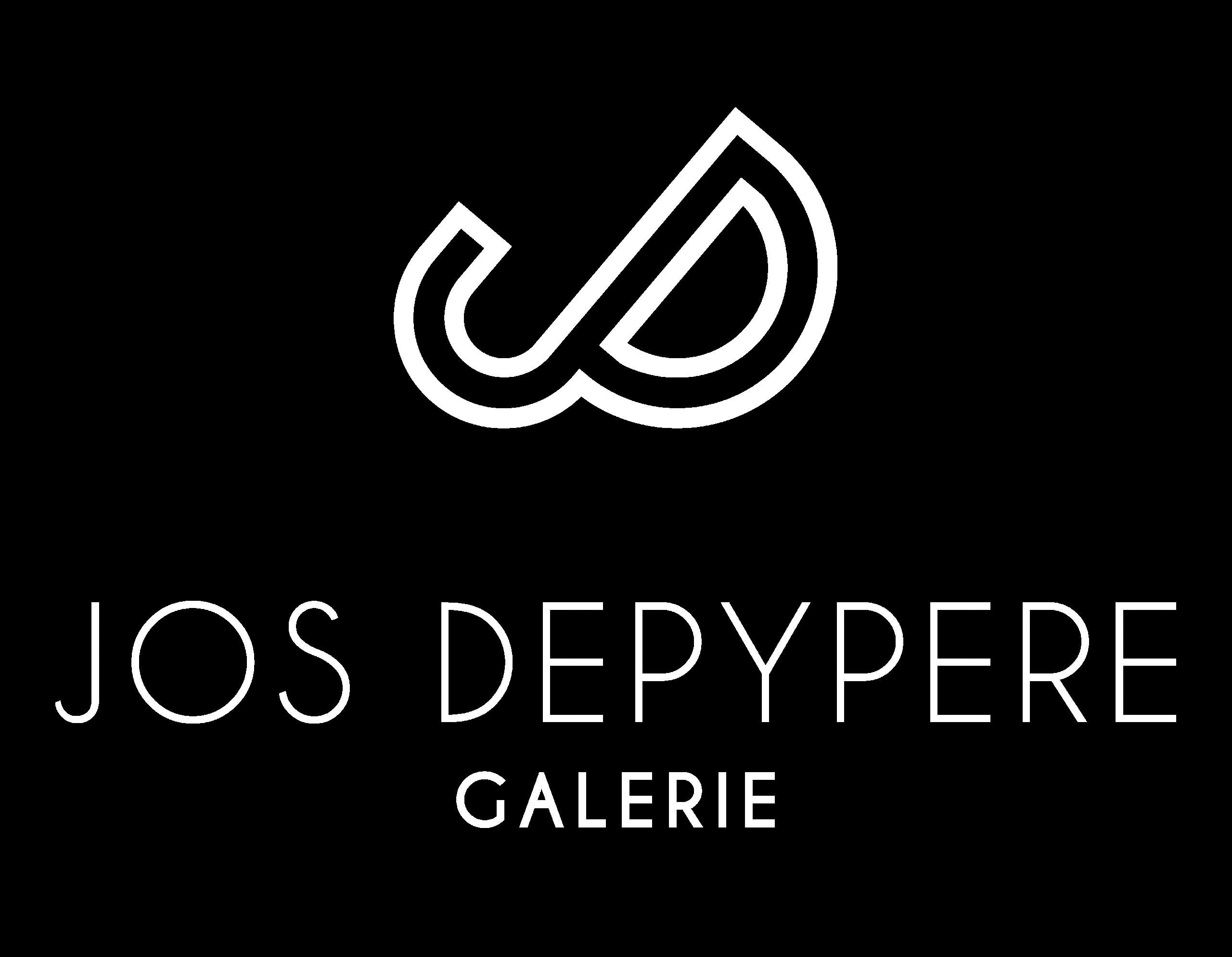 Galerie Jos Depypere