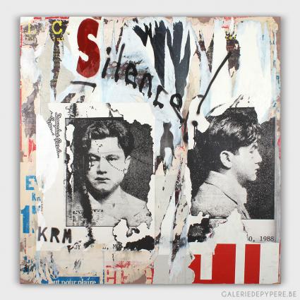 KRM - Galerie Jos Depypere