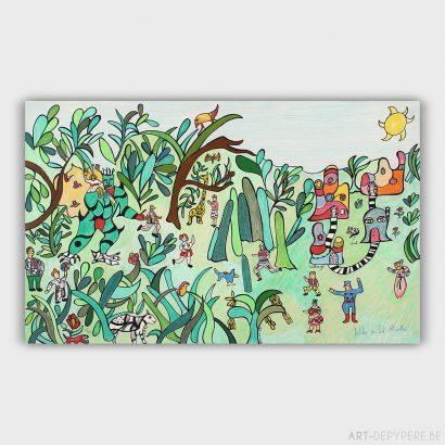 Niki-de-Saint-Phalle-002-portfolio-1-watermarked-2