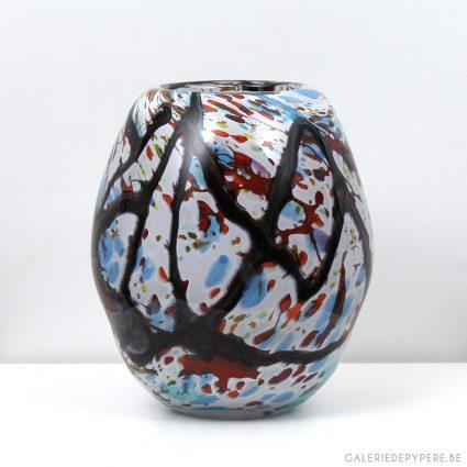 Yann Amoruso - Galerie Jos Depypere